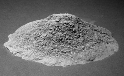 Fly-Ash