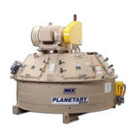 Planetary-Mixer-Closed-Door200