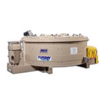 Turbin-Mixer-Closed-Door200