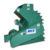 Hammermill-crusher-side200