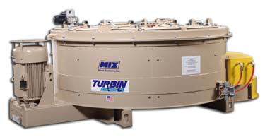 Turbin-Mixer-Closed-Door