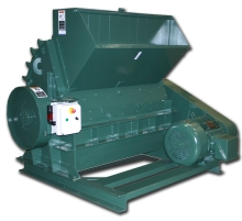 hammermill-crusher-front