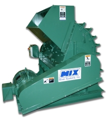 hammermill-crusher-side